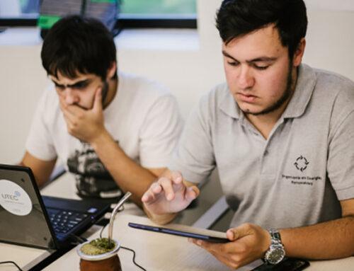 UTEC organiza el primer bootcamp para formar desarrolladores en diez semanas
