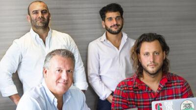 Uruguayos crean primera company builder de cannabis de América Latina