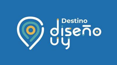 Destino Diseño, el e-commerce de las marcas uruguayas