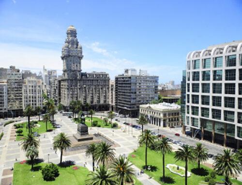 Uruguay es el segundo mejor país de América Latina para invertir, según Instituto Milken