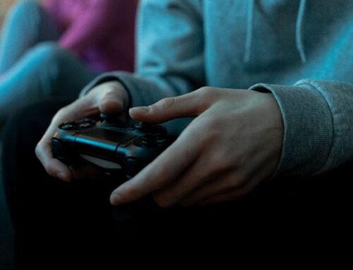 Videojuegos hechos en Uruguay: un negocio con potencial y muchos desafíos