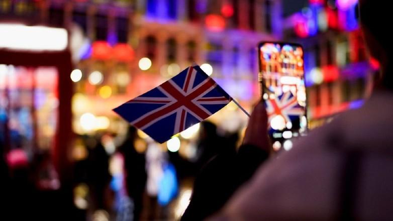 De Uruguay a Reino Unido: empresas uruguayas que apuestan al mercado británico