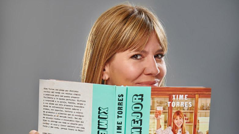 Dos libros uruguayos entre los mejores del mundo: finalistas en los premios Gourmand