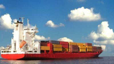 El acuerdo de Uruguay con World Logistics Passaport: nuevos exportadores, la apertura a más mercados y beneficios para las empresas
