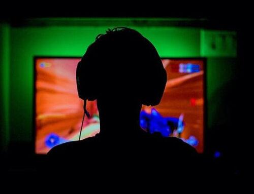 Acordes uruguayos en videojuegos: los talentosos que musicalizan el entretenimiento