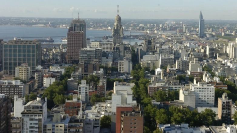 Uruguay nuevamente entre los 6 países más libres del mundo, según Freedom House