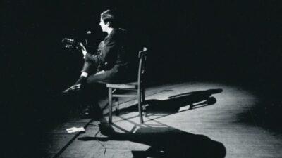 Alfredo Zitarrosa según los artistas: en su 85° aniversario, cinco músicos repasan su obra