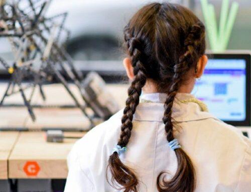 Canal de TV francés destaca gestión educativa de Uruguay en la pandemia
