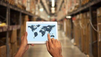 A la internacionalización y más allá (21 pymes se ponen en marcha hacia el mundo)