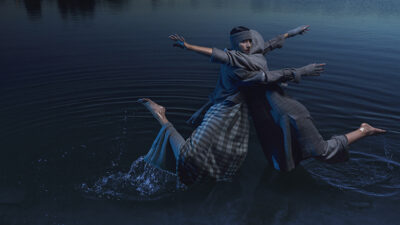 Sustentabilidad y lana merino, ejes de la tercera edición online de la MoWeek