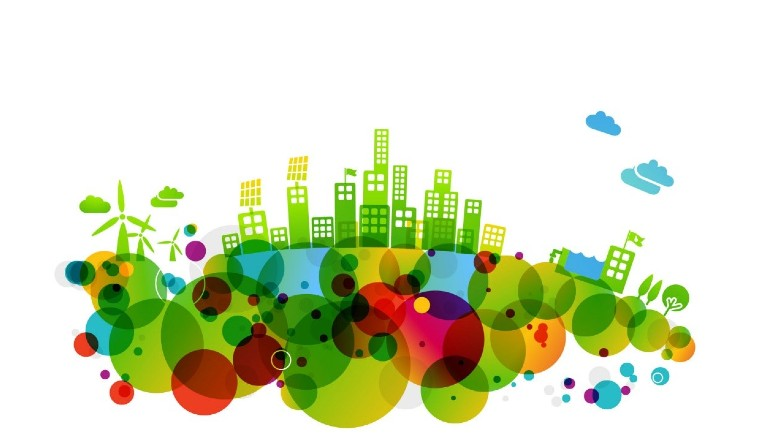 Chile, Uruguay and Costa Rica lead Latin America in sustainable development progress