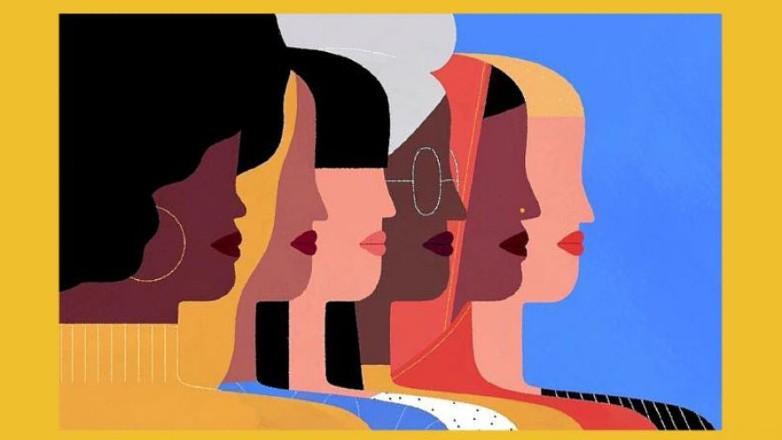 Los museos homenajean a las mujeres en un nuevo Día Internacional de la Mujer