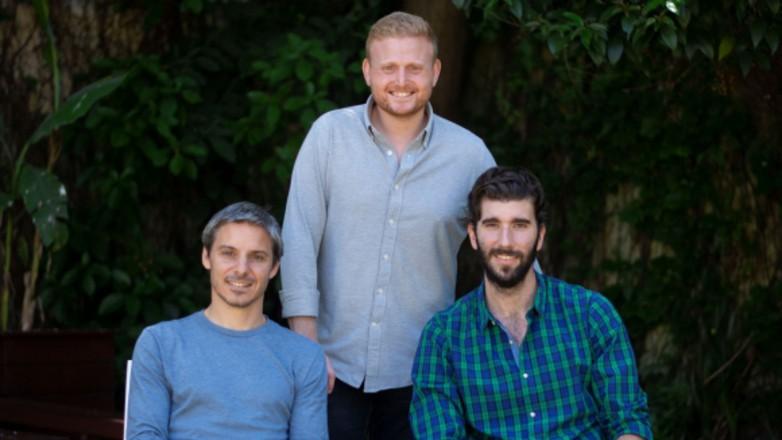 Startup uruguaya NocNoc recibe inversión del gigante brasileño Olist y otros fondos