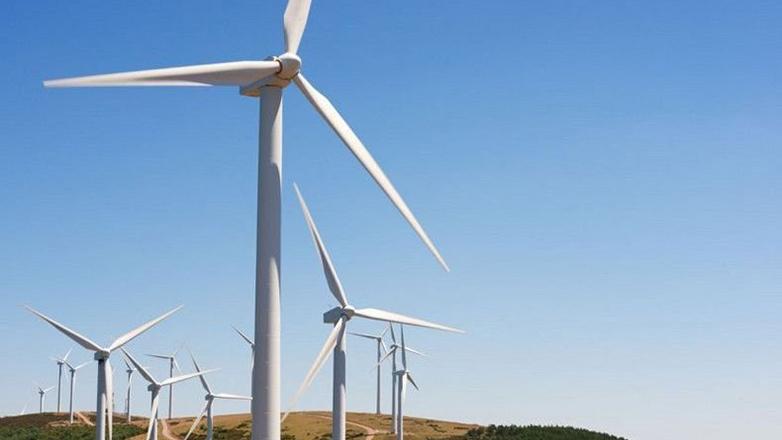 Uruguay da el puntapié oficial para ser productor de hidrógeno verde