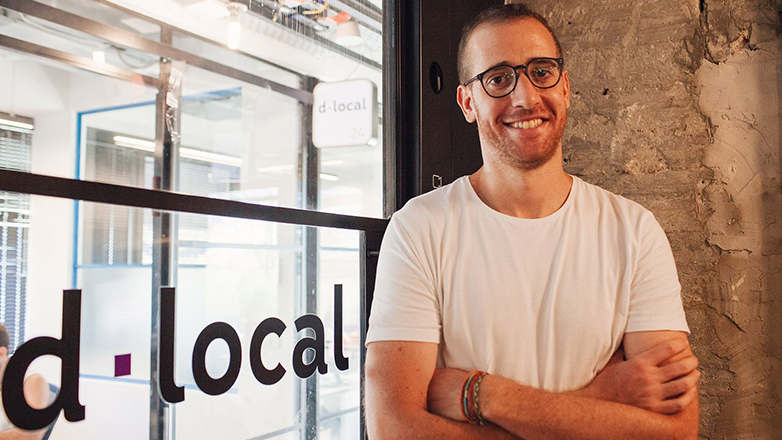 Uruguay's DLocal Valued at $5 Billion After Alkeon and Tiger Invest