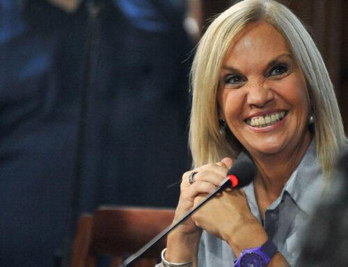 """Uruguay se une a """"She Trades"""", la red que impulsa el comercio de emprendedoras"""