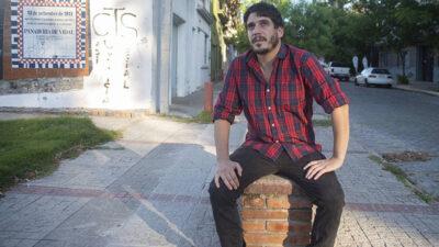 El uruguayo Gonzalo Baz seleccionado entre los mejores narradores jóvenes en español por la revista Granta