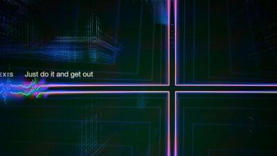 """""""Calls"""" de Fede Álvarez, un radioteatro sonoro y experimental"""