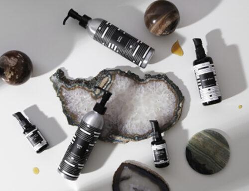 Científicos uruguayos crearon una marca de cosméticos que cuida el microbioma de la piel