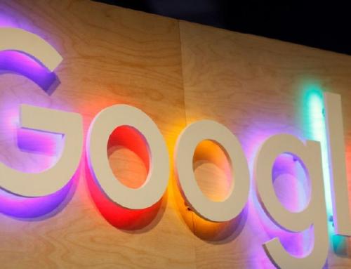 Google: «Estamos muy entusiasmados de poder hacer crecer nuestra presencia en Uruguay»