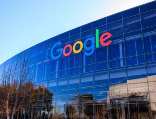 Google buys 30 hectares for future data center in Uruguay