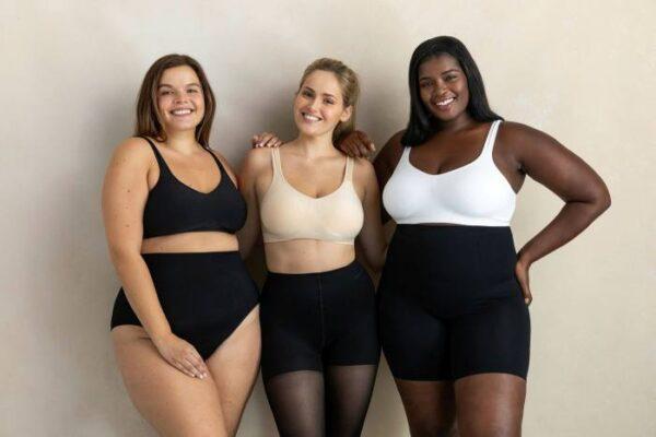 Trafilea's women's underwear brand Shapermint targets the US market