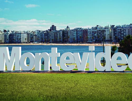 ¿Por qué Montevideo es ahora más competitiva para los inversores?
